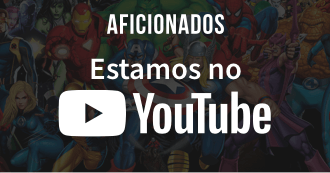 Aficionados no YouTube